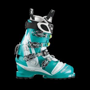 Scarpa Tx Pro Wmn Emerald/Ice Blue-20