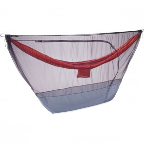 Therm-A-Rest Hammock Bug Net-20
