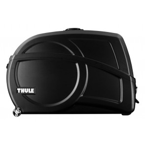 THULE Round Trip Transition-20
