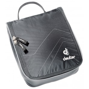 Deuter Wash Center I black-titan-20
