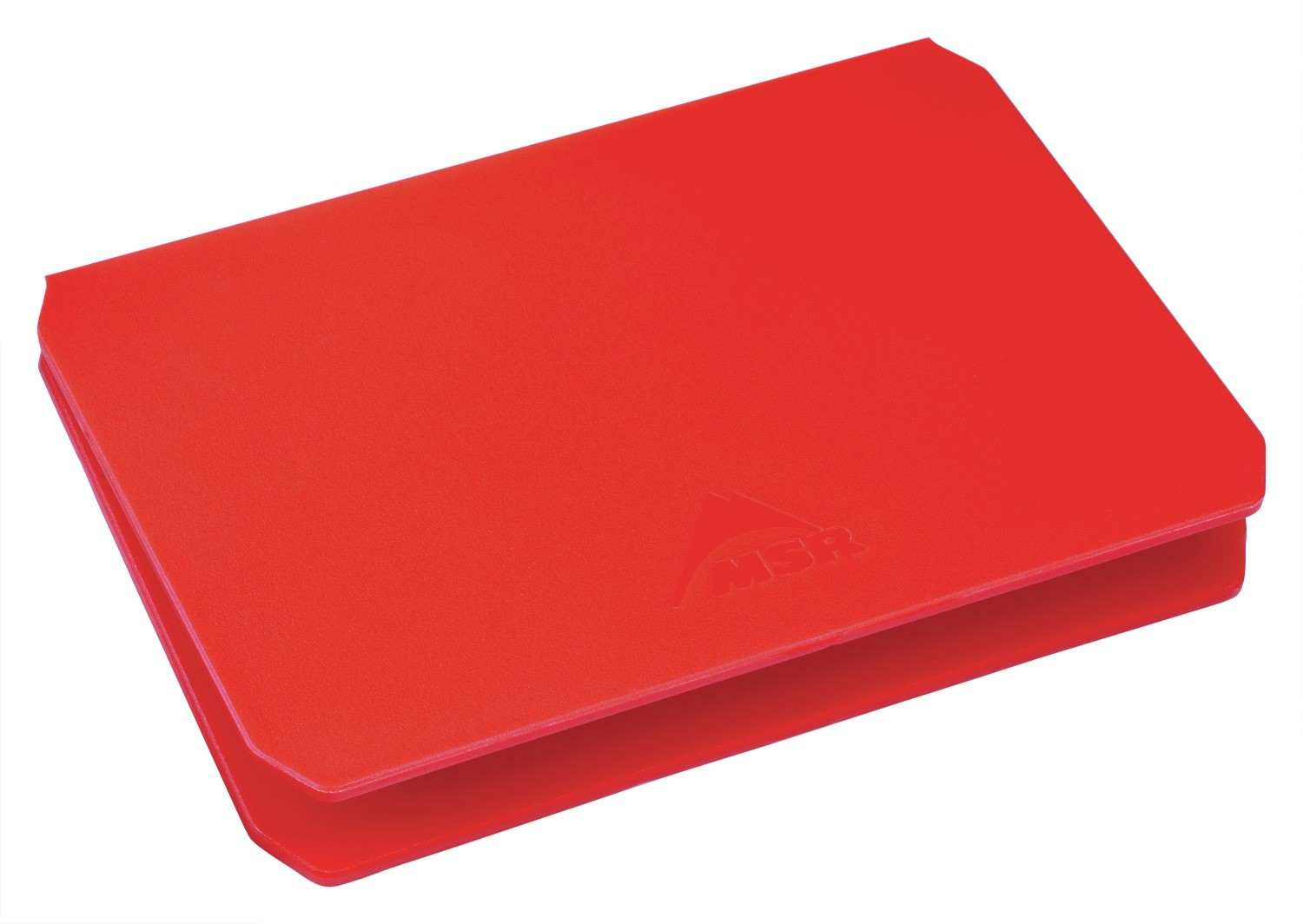 MSR Alpine Deluxe Cutting Board