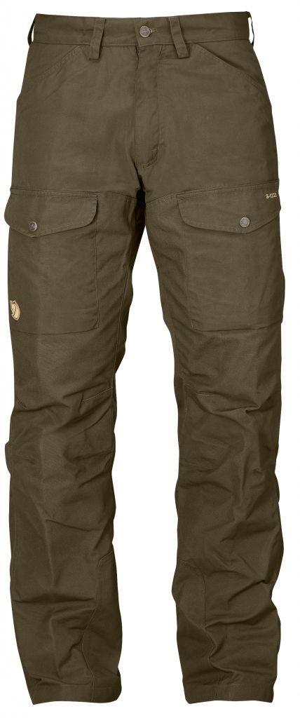 FjallRaven Arktis Trousers