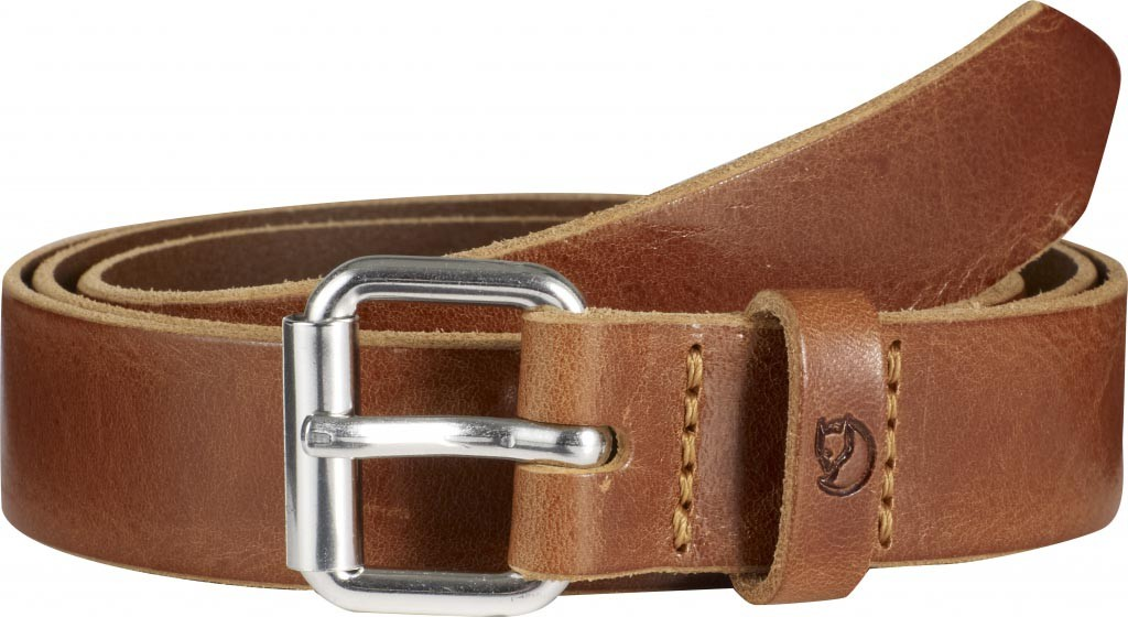 FjallRaven Sarek Belt 2,5 cm.