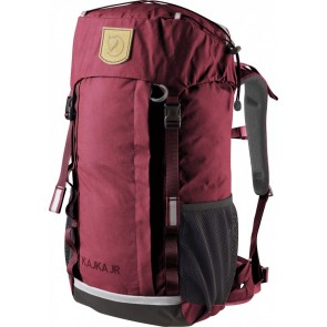 FjallRaven Kajka JR Ox Red-20