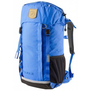 FjallRaven Kajka JR UN Blue-20