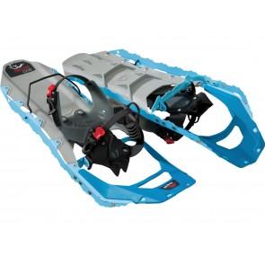 MSR Revo Explore W25 Aquamarine-20