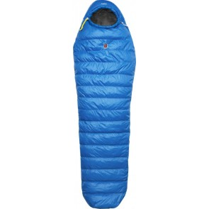 FjallRaven Move With Bag Regular UN Blue-20