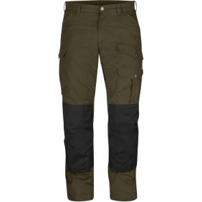 FjallRaven Barents Pro Winter Dark Olive-20
