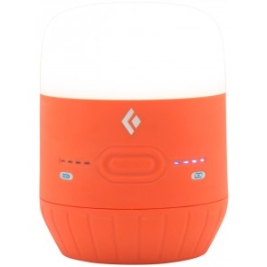 Black Diamond Moji Charging Station Lantern Octane-20