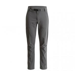 Black Diamond Alpine Softshell Pants Granite-20