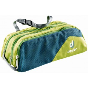 Deuter Wash Bag Tour II moss-arctic-20