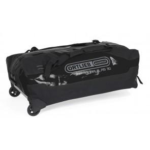 Ortlieb Duffle RS 110 L black-20