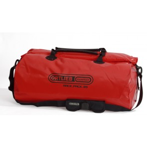 Ortlieb Rack-Pack PD620 XL – 89 L red-20
