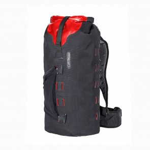 Ortlieb Gear-Pack 25 black-red-20