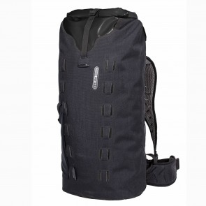 Ortlieb Gear-Pack 40 black-20