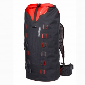 Ortlieb Gear-Pack 40 black-red-20