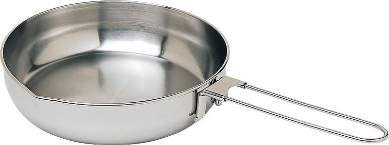 MSR Alpine Fry Pan