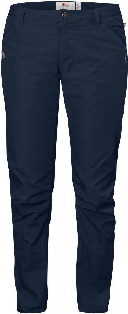 FjallRaven High Coast Trousers W