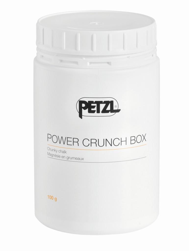 Petzl Power Crunch Box - 100 gr