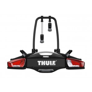 THULE VeloCompact 2bike 13pin update-20