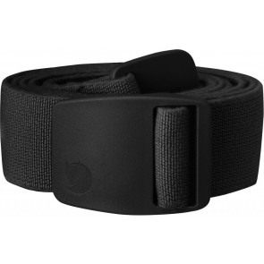 FjallRaven Keb Trekking Belt Black-20
