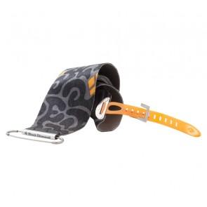 Black Diamond Glidelite Mohair Mix Custom Sts 125MM X 185-192 CM-20