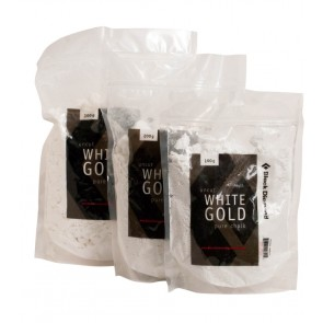 Black Diamond Loose Chalk 300gr.-20