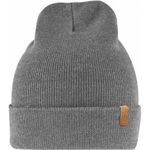 FjallRaven Classic Knit Hat Grey-20
