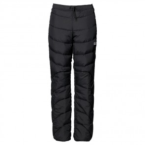 Jack Wolfskin Atmosphere Pants Women black-20