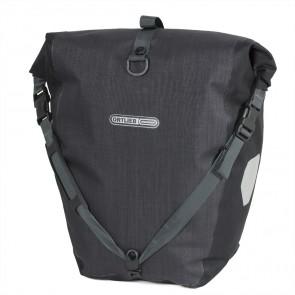 Ortlieb Back-Roller Plus – QL2.1 granite black-20