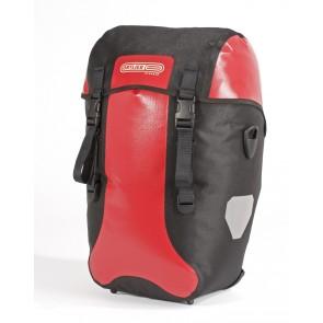 Ortlieb Bike-Packer Classic red black-20