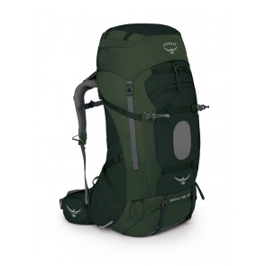 Osprey Aether AG 85 Adriondack Green-20