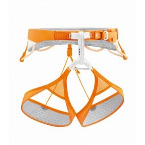 Petzl Sitta M Orange-20