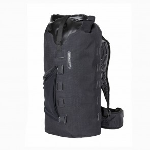Ortlieb Gear-Pack 25 black-20