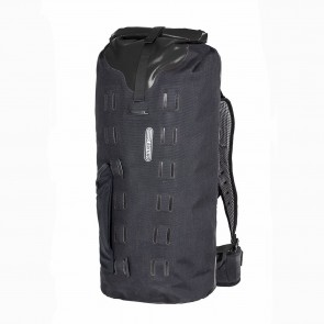 Ortlieb Gear-Pack 32 black-20