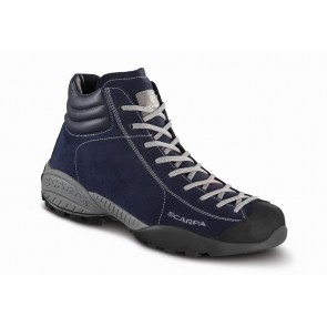 Scarpa Mojito Plus GTX Night-20