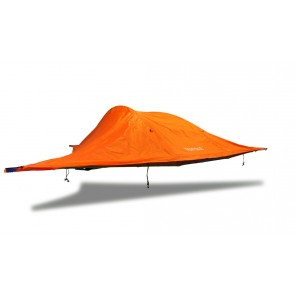 Tentsile Stingray Orange-20