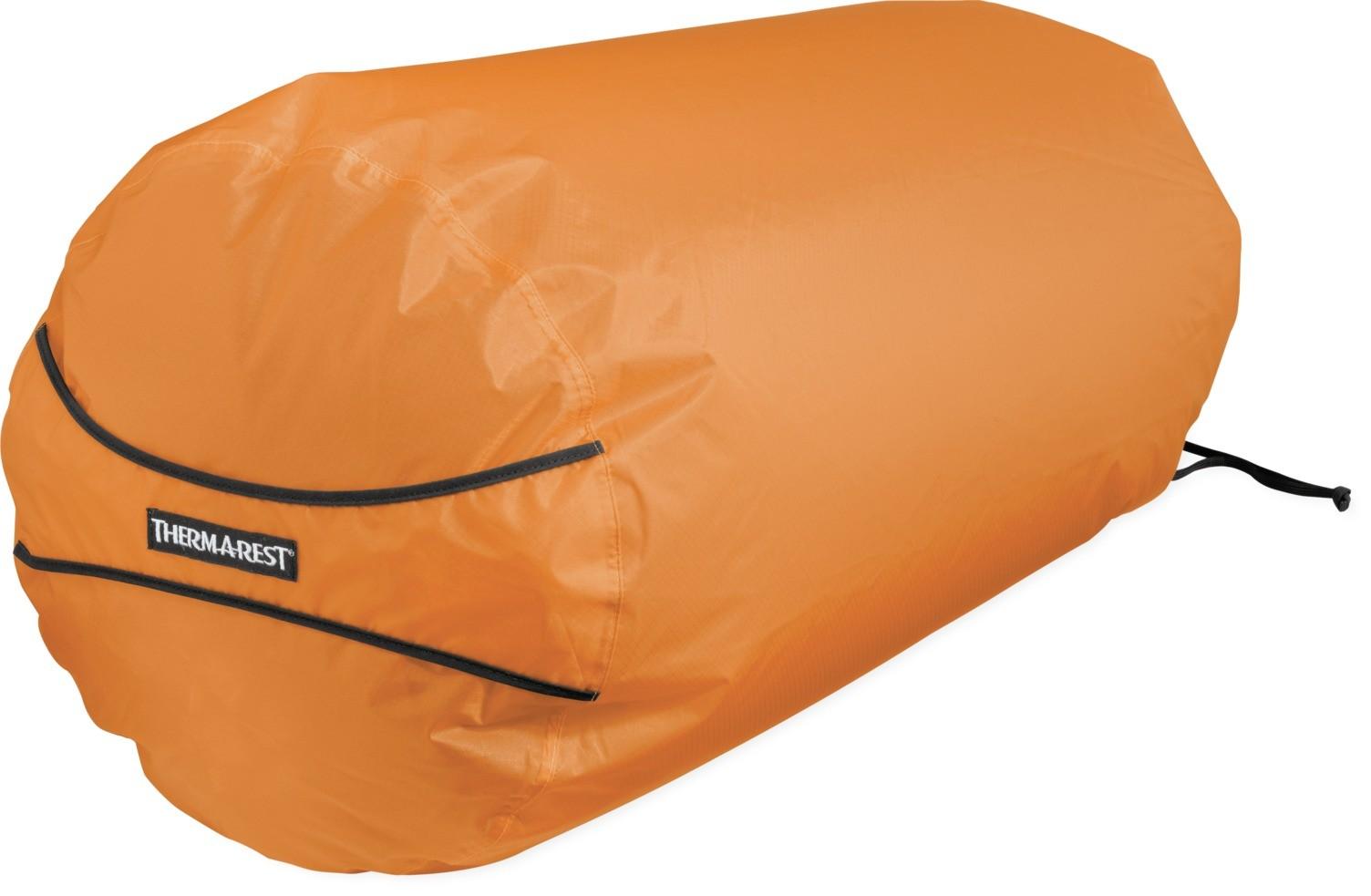 Therm-A-Rest NeoAir Pump Sack