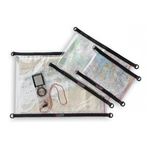 SealLine Map Case Small-20