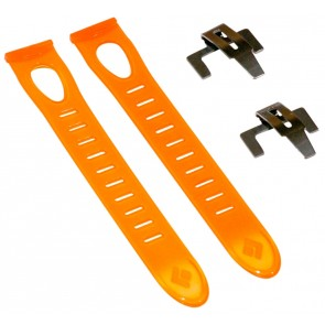Black Diamond Sts Tail Straps-20