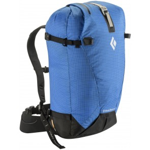 Black Diamond Cirque 45 Pack Ultra Blue-20