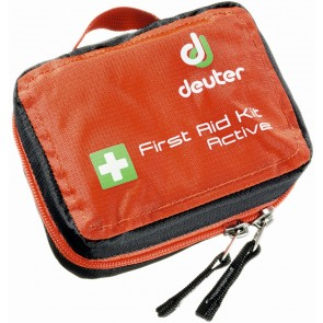 Deuter First Aid Kit Active papaya-20