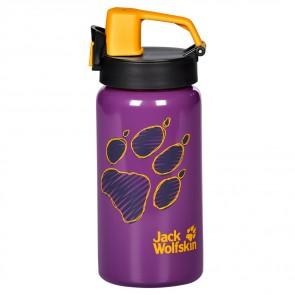 Jack Wolfskin Kids Sport Bottle 0,5 purple glow-20