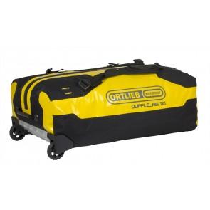 Ortlieb Duffle RS 110 L sunyellow-20