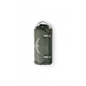 Osprey Wash Bag Padded Shadow Grey-20