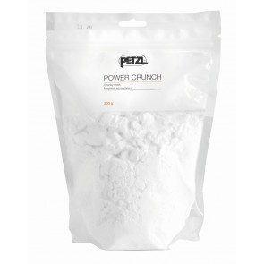 Petzl Power Crunch 200 gr-20