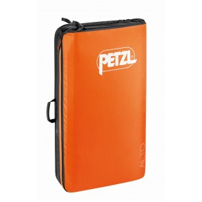 Petzl Alto-20