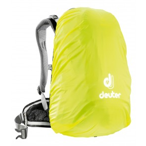 Deuter Raincover Square neon-20