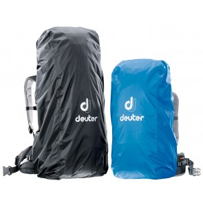 Deuter Raincover III coolblue-20
