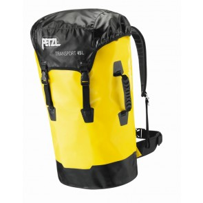Petzl Transport-20